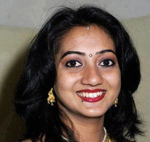 Savita Halappanavar's death a wake-up call says Irish Senator