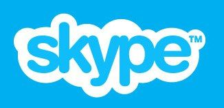 Skype fixes security flaw