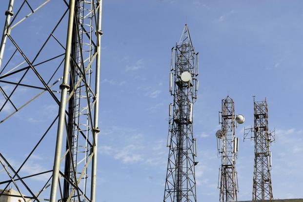telecom_towers--621x414
