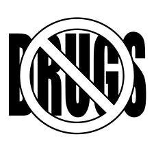 Drug addiction in Russia