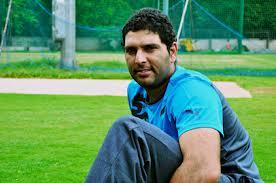 Indian T20 Team Member