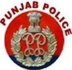 Court: Provide list of people enjoying Punjab Police security cover