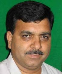 BJP's cash-for-query ex-MP defeated