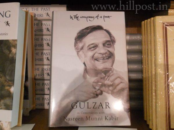 2nd Day of Jaipur Literature Fest_5