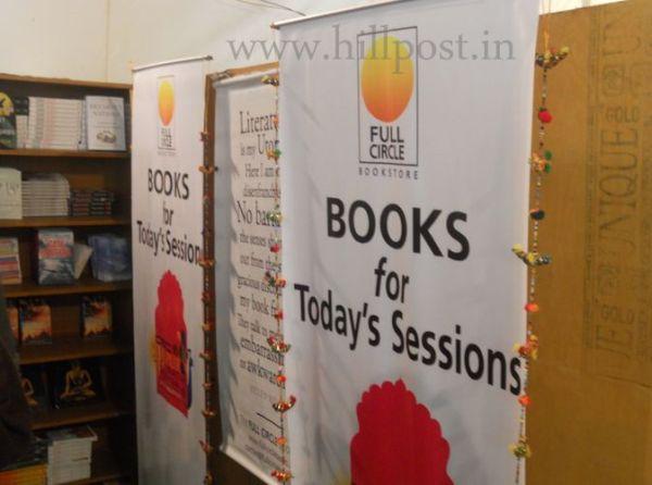 2nd Day of Jaipur Literature Fest_7