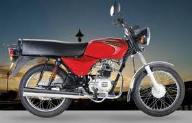 Bajaj Auto Monday launched its 100 cc motorcycle Discover 100T priced at Rs.50,500