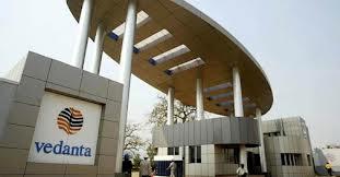 Bauxite supplies to Vedanta's alumina refinery at Lanjigarh