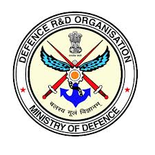 DRDO India
