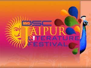 Jaipur fest