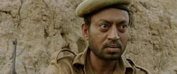 'Paan Singh Tomar', 'Barfi' rock Screen Awards