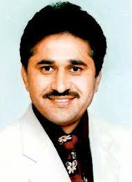 Ram Kumar Chaudhary