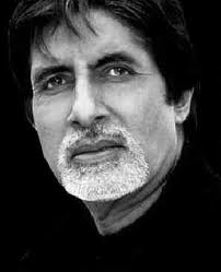 Big B will be in 'Kahaani 2', promises Ghosh