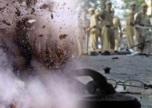 14 killed, 119 injured in Hyderabad blasts