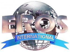 Eros International Media