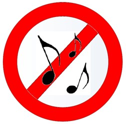 Music - Kashmir Rock Band Controversy