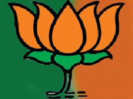 BJP walkout in Himachal assembly over budget reply