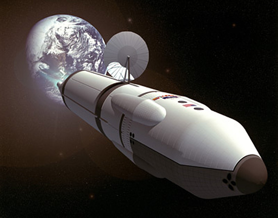 India-US Joint Mars Mission a Possibility