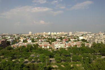 Noida