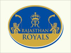 Rajasthan Royals sign four new players