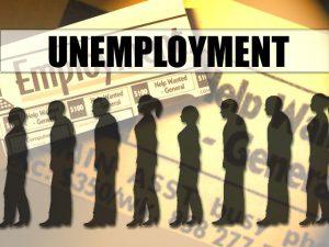 Unemployment in Himachal Pradesh