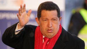 Venezuelan President Hugo Chavez loses battle with cancer