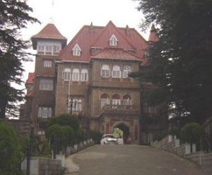CAG finds irregularities in MP LAD scheme fund allocation in Shimla District