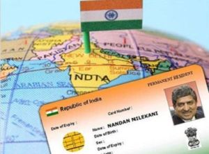 Now make your Aadhar card in HP Secretariat