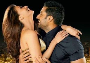 Abhi-Ash complete six years of togetherness