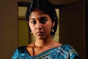 Actress Anjali alleges harassment by step-mom, director