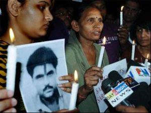 Attack on Sarabjit may hit Pakistan-India ties