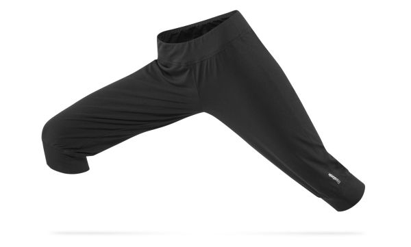 Dance and Yoga apparel from fitness brand Reebok
