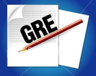 GRE Exam - Indian Girl Gets Full Marks