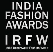 India Resort Wear Fashion Week venue shifts to Mumbai