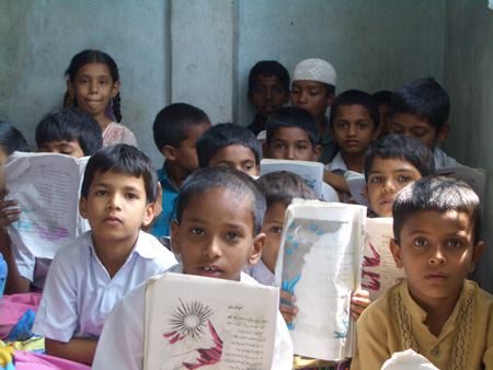 Indian Education System Needs an Overhaul