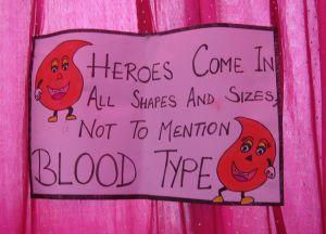 Kamla Nehru Hospital blood bank fights to remain open