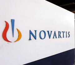 Novartris Patent on Cancer Drug Cancelled by Supreme Court of India