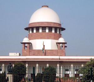 SC raps police forces over treatment of women