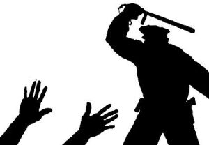 localized police beats in shimla