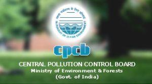 logo CPCB