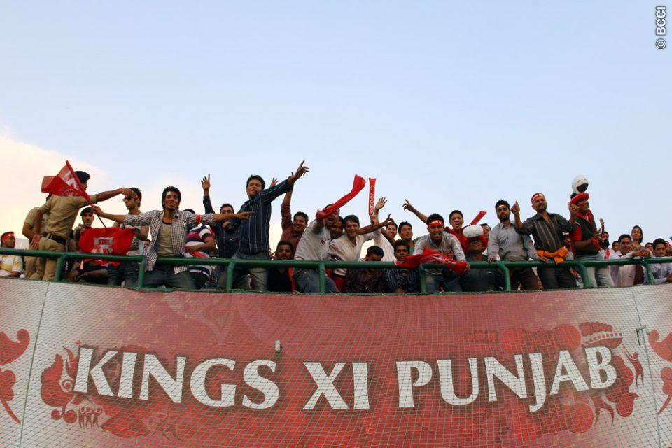 Kings XI stay alive in IPL with win over Delhi