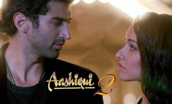 'Aashiqui 2' joins Rs.100 crore club