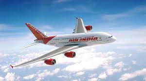 Air India to start flights at Dharamsala & Kullu