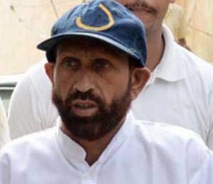 Bail for Liyaqat vindicates Omar's stand, says NC