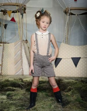 Dress up your kids in organic clothes_1