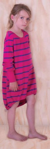 Dress up your kids in organic clothes_2