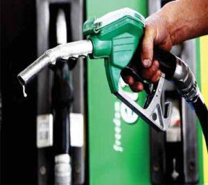 Fuel hike makes petrol cheaper than diesel in Goa