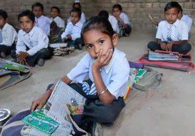 Haryana to close 1,372 schools for RTE violations