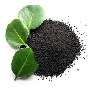 Himachal to reduce fertilizer use