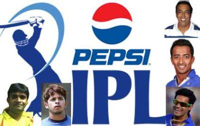 IPL betting Mystery shrouds hotelier Vikram Aggarwal