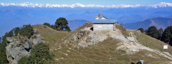 Its time to move to cool hills of Himachal